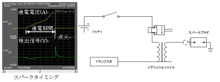 CLP-10接続図_1