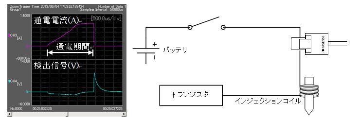 CLP-10接続図_2
